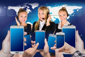 call center 2781418 640 300x200 - Call center monitoring available in Phoenix