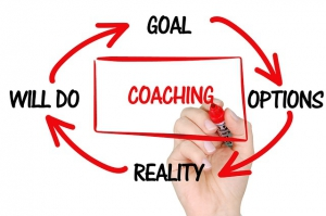 coaching 2738522 640 300x199 - Call center coaching is a must-have for your growing business