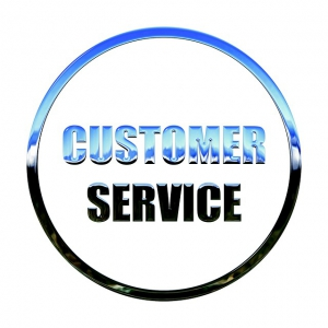 quality 1728619 640 1 300x300 - Quality monitoring through customer satisfaction surveys