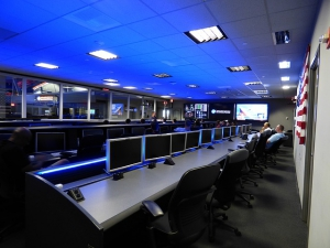 control center 1054460 640 300x225 - Call center monitoring improves your entire customer service experience