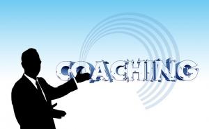 teacher 1276266 640 300x186 - teacher-1276266_640