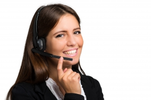 Third party call center QA benefits and information