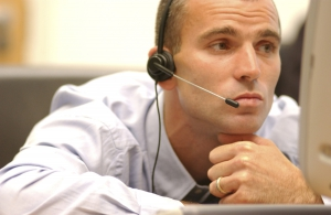 call center coaching- with Sage Advantage in Scottsdale AZ