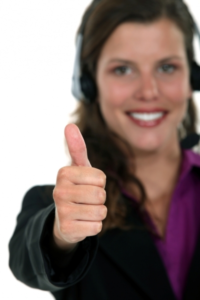 Call Center Optimization Tools
