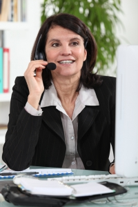 Call center optimization, Sage Advantage in Scottsdale AZ