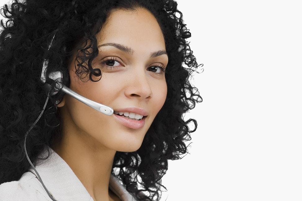 Call center outsourcing companies -Sage Advantage