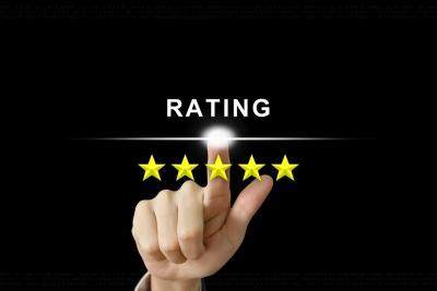 Quality monitoring services- Sage Advantage in Scottsdale AZ