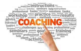 call center coaching 320x202 - Blog