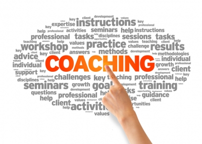 call center coaching - Call center coaching based in Scottsdale and Phoenix, Arizona