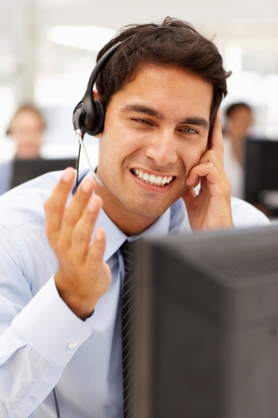 Call Center Reporting from Evaluate Quality in Scottsdale AZ - Call center reporting for inbound call centers