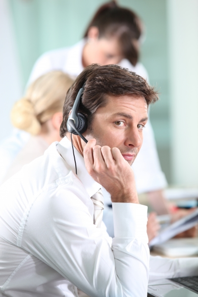 Call center monitoring software Evaluate Quality in Phoenix AZ - Call center monitoring based in Scottsdale and Phoenix, Arizona improves performance