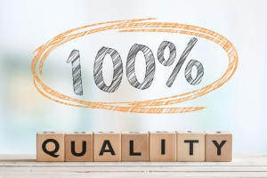 Third Party Quality Assurance 300x200 - Third party call center QA based in Scottsdale, Arizona