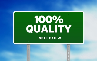 Call Center Quality Assurance 320x202 - Call center QA, based in Scottsdale, Arizona, offers many benefits