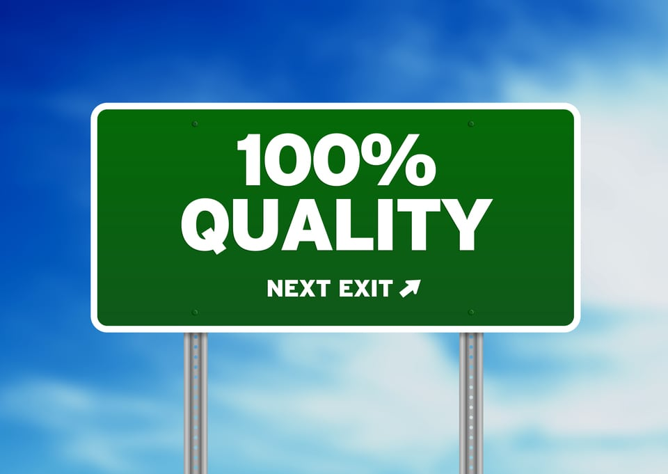 Call Center Quality Assurance - Call center QA, based in Scottsdale, Arizona, offers many benefits