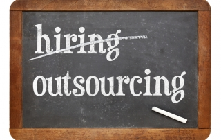 Outsourcing 320x202 - Call center outsourcing companies certification based in Phoenix, Arizona