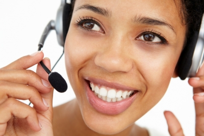Outsourcing call quality monitoring - Outsourced call quality monitoring can improve your business