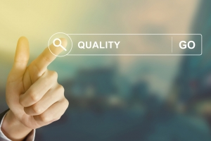 Quality Assurance 300x200 - Third party call center QA based in Scottsdale, Arizona area
