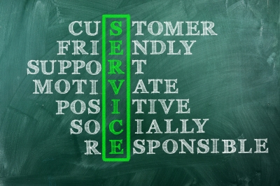 ISS 10645 00583 - Call monitoring provides insights into the type of service your customers receive