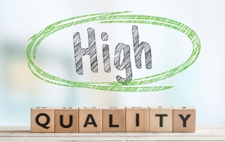 Managed QA services Sage 320x202 - Managed QA services can help improve your business