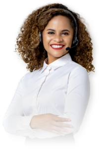 contact us woman 208x300 - Contact Sage Advantage Today!