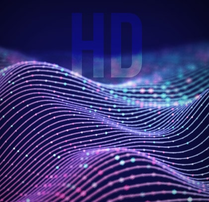 hd call recording square - High Definition Call Recording