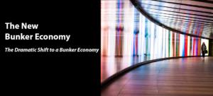 Bunker Economy1 300x136 - Bunker Economy1