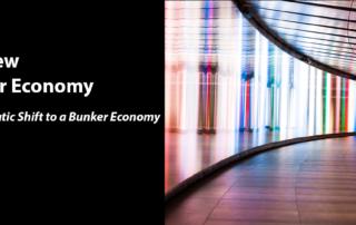 Bunker Economy1 320x202 - Blog