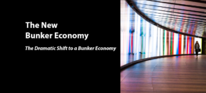 Bunker Economy2 300x136 - Bunker Economy2